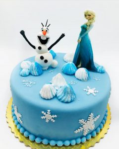 Tortas SweetDream.lt frozen