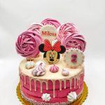 Tortas SweetDream.lt Mickey